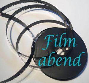 Filmabend