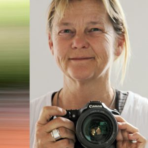 Vernissage: Beate Kratt, Karin Petzoldt, Peter Hoffie