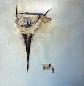 Collage von Elke Werner verkleinert