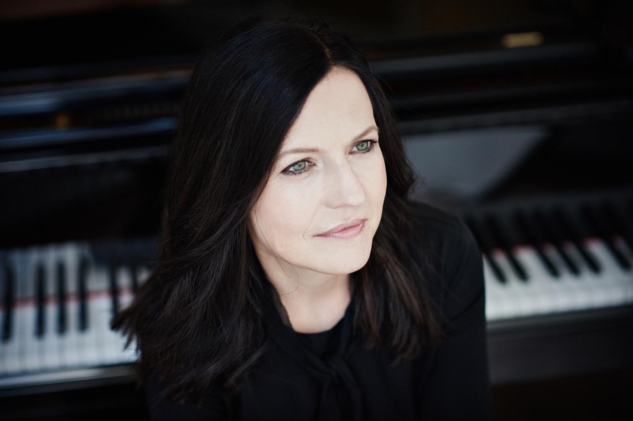 Alexandra Sostmann - Ein Klavier-Recital
