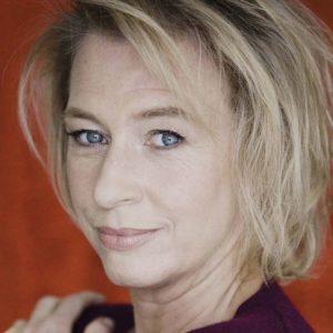 Per Streaming! Maria Hartmann - Wolfgang Borchert